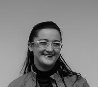Marinka Žitnik